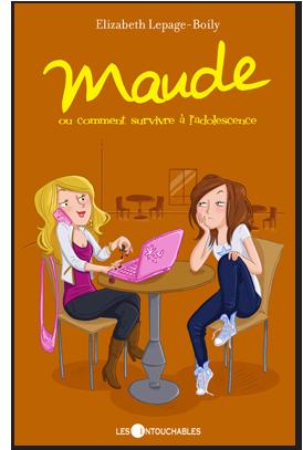 maudeT1.png